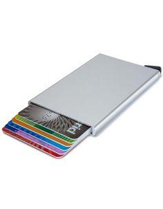 secrid-secrid-card-protector-silver-uitschuifbare.jpg (800×1024)