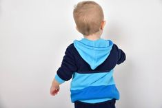 Főoldal - Baby and Kid Fashion Bababolt, Babaruha, Babaruha webáruház Fashion Kids, Hoodies, Sweaters, Baby, Sweatshirts, Parka, Sweater, Baby Humor, Infant