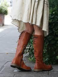 fiorentini baker boots - Google Search