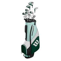 Callaway Strata, Best Golf Club Sets, Wilson Golf, Female Profile, Women Profile, Taylormade, Golf Ball, Golf Clubs