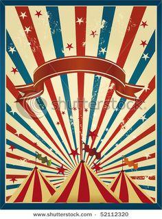 circus wallpaper cath kidston