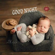 Good Night Baby, Good Night Friends, Good Night Image, Images For Good Night