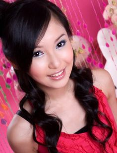 Cute Girls Pictures Celia Kung Cute Girls – All2Need