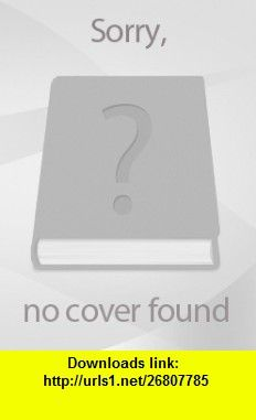 Patrick  His Grandpa (9780394872872) Geoffrey Hayes , ISBN-10: 0394872878  , ISBN-13: 978-0394872872 ,  , tutorials , pdf , ebook , torrent , downloads , rapidshare , filesonic , hotfile , megaupload , fileserve