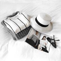 Cashmere Essentials  by @bloggers_boyfriend by peoplesrepublicofcashmere