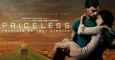 "Watch 'Priceless Movie' EFRE""STREAM""123HD"