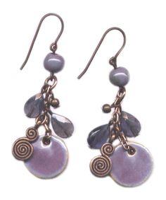 . #earring #jewelry #designs