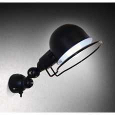Wall Lights, retro wall lighting shop | About Space