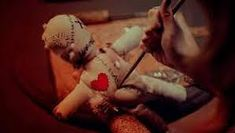 Voodoo love spells to make him or her permanently fall in love with you. Voodoo love spells to get your ex back, heal relationship problems & stop your lover from cheating on you Vixx Voodoo Doll, Voodoo Doll Spells, What Is Black Magic, Black Magic Spells, Lost Love Spells, Love Spell Caster, Family Problems, Spiritual Healer, Vash