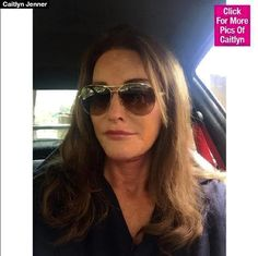 Caitlyn Jenner Reveals How Tough It Was To Remove Beard In The 80s #skincare #antiageing http://3ng.io/rc/kw9k6e