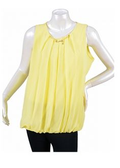 On the occasion of Mother holiday discount 43% on the Turkish blouse Shop now> http://www.markaforyou.com/store/en/p/2576/?utm_source=Pinterest&utm_medium=pin&utm_campaign=Pturkishblouse-18MAR2015