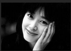 Masako Natsume 夏目雅子