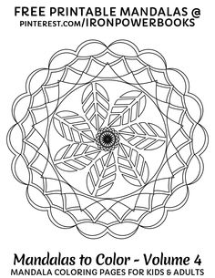 1000 images about coloring pages on pinterest precious Coloring books for adults on amazon