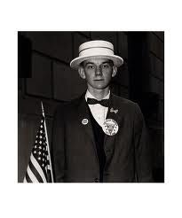 photographer diane arbus - Google Search