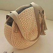 My Bags Purses And Bags Crochet Art Handmade Bags Handicraft Diy Canvas Shoulder Bag Tote Bag Handbags Crochet Handbags, Crochet Purses, Crochet Bags, Sacs Design, Diy Sac, Crochet Shell Stitch, Diy Bags Purses, Round Bag, Macrame Bag