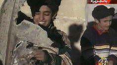 Bin Laden's son threatens revenge against the U.S. - http://www.baindaily.com/bin-ladens-son-threatens-revenge-against-the-u-s/