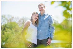 Modern and fun Chicago wedding photography and videography. Artistic wedding pictures in the Chicago suburbs. Lincoln Park Chicago, Wedding Photography And Videography, Chicago Wedding, Wedding Pictures, Amy, Men Casual, Couple Photos, Studio, Mens Tops