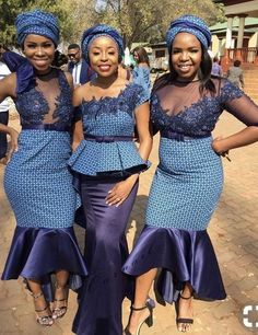 Beautiful Ankara Gowns with Skirt Styles 2019 Dresses for Pretty Fiends.Beautiful Ankara Gowns with Skirt Styles 2019 Dresses for Pretty Fiends African Bridesmaid Dresses, African Wedding Attire, African Attire, African Fashion Dresses, African Dress, African Wear, African Style, African Outfits, African Theme