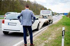 Sfaturi utile pentru soferii care au nevoie de tractari auto - Tractari Auto Brasov   0721 606 345 Transportation, Mai, Jackets, Down Jackets, Jacket