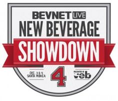 BevNetLIVE Dec 6 2012: Spacho Wins New Beverage Showdown 4, Tops 19 Other Competitive Startups