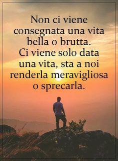 Bujo, Wisdom, Memories, Writing, Reading, Mindfulness, Love, Learning Italian, Proverbs