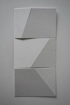3d Texture, Texture Design, Facade Design, Tile Design, 3d Wall Tiles, Brick Paneling, Modelos 3d, 3d Wall Panels, Concrete Tiles