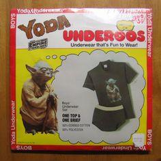 underoos-esb-yoda.jpg (700×700)