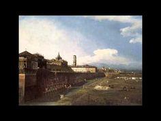 Benedetto Marcello 12 Concerti Grossi OP I