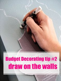 draw-on-the-walls
