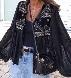 NWT ZARA BLACK EMBROIDERED JACKET WITH DOTTED MESH Size S Ref.6895/257 #ZARA #OtherJacket #Evening Zara Jackets, Embroidered Jacket, Zara Black, Online Price, Kimono Top, Best Deals, Mesh, Tops, Women