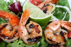 Weight Loss Diet Meals Easy shrimp salad perfect for all low carb diets including keto slow carb THM and more.Weight Loss Diet Meals Easy shrimp salad perfect for all low carb diets including keto slow carb THM and Easy Grilled Shrimp Recipes, Spicy Grilled Shrimp, Garlic Shrimp, Tequila Lime Shrimp, Cilantro Lime Shrimp, Diabetic Recipes, Diet Recipes, Quick Recipes, Seafood Recipes