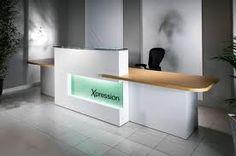 Google Image Result for http://furnitursite.com/wp-content/uploads/2011/03/elegant-white-desk-Evolution-XCP-2WC-G-9.jpg