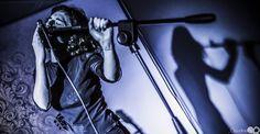 #Report Maria Antonietta @Radiolution Live (Edoné) Di Andrea Lombardi