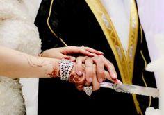 Arabic Weddings 2