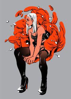 Art Folder, Funky Art, Character Design Inspiration, Anime Art Girl, Art Sketchbook, Aesthetic Art, Cute Art, Illustrations Posters, Art Inspo