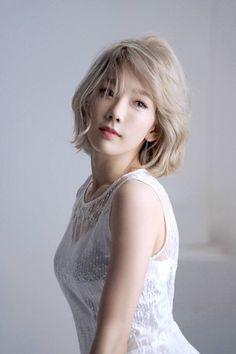 160715 Taeyeon's First Solo Concert 'Butterfly Kiss' poster <behind the scenes> SNSD Taeyeon