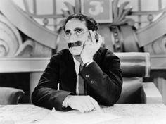 """Esce al cinema l'ultima pellicola del dissacrante attore Sasha Baron Cohen, """"Il dittatore"""", una commedia che narra le vicende del sosia di un dittatore di un fantomatico stato maghrebino. Già in passato alcuni mostri sacri del cinema, da Chaplin a Woody Allen, hanno ironizzato sulla tirannia. Mondadori Portfolio propone una photogallery di queste pellicole."""