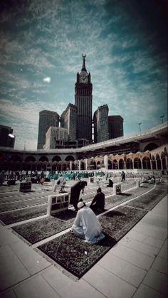 lafz_e_muslimah18