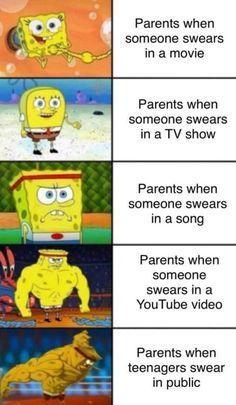 memes infp memes crankthatfrank memes merry christmas memes funny duh memes meme comics funny memes random funny memes l Funny Spongebob Memes, Funny Disney Memes, Funny Animal Memes, Stupid Funny Memes, Funny Relatable Memes, Funny Texts, Funniest Memes, Funny Laugh, Messages