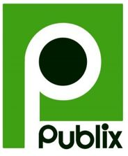 *Sneak Peek* Publix Weekly Ad 12/19 – 12/25 (12/18 – 12/24 in some areas)! ~