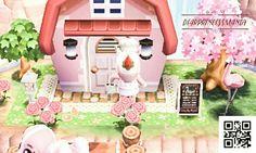 Jouer, Animal Crossing, Animaux