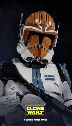 Images Star Wars, Star Wars Pictures, Star Wars Wallpaper, Clone Trooper, Star Wars Clone Wars, The Republic, Series Movies, Troops, Marvel Comics