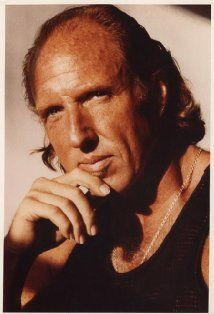 Brion James  Date of Birth 20 February 1945, Redlands, California, USA  Date of Death 7 August 1999, Malibu, California, USA  (heart attack)  Birth Name Brion Howard James