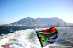 Tourists to South Africa Continue to Arrive in Droves - Over Visited in July! - SAPeople - Your Worldwide South African Community South Africa, Travel Tips, Asia, African, Community, Mountains, Country, Rural Area, Bergen