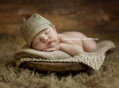 Newborn boy ideas