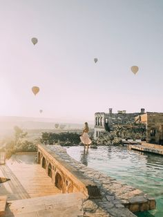 How to Spend the Best 5 Days in Turkey – The Ultimate Jam-packed Travel Guide Business Trip Packing, Packing List For Travel, Business Travel, Travel Guide, Instagram Vs Real Life, Nikki Beach, Domestic Flights, Turkey Travel, Group Tours