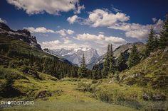 #nostalgisch #wandern mit der #kamara #canon #Fotografen #fotograf #luzern #engelberg #alpen #swiss #swissalps Engelberg, Canon, Mountains, Nature, Travel, Lucerne, Photographers, Alps, Hiking