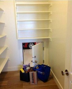 23 astuces pratiques pour rendre sa maison beaucoup plus fonctionnelle - page 2