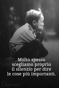 Sirine Nor's media content and analytics Words Quotes, Life Quotes, Sayings, Midnight Thoughts, Cogito Ergo Sum, Friendship Love, True Words, Sentences, Decir No