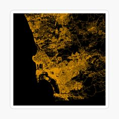 Sticker Transparent, San Diego, Les Oeuvres, Photo S, Boutique, Abstract, Artwork, Poster, Impressionism